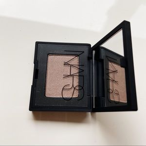 Nars Eyeshadow Single Ashes to Ashes buy 2 get 1